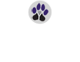 Vet In Warminster | York Road Veterinary Care Logo