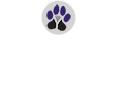 Vet In Warminster | York Road Veterinary Care Logo